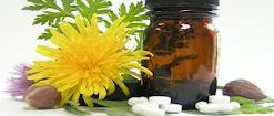 Homeopathic remedies are useful for a range of the causes of nausea.