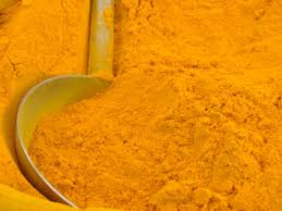 Turmeric is a culinary wonder and provides support to inflammed areas of the body, the heart, skin, and the entire system as a potent antioxidant.