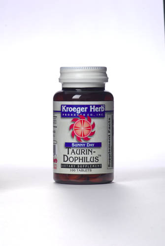 Taurin Dophilus_SD
