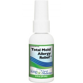 total_mold