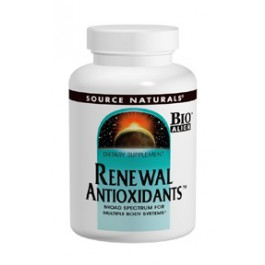 v3226_renewal_antioxidants