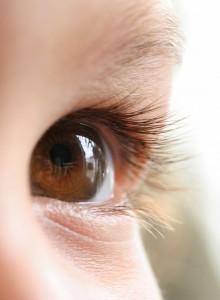 kids_eye